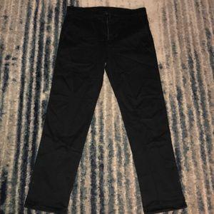 Men's Hagger H26 pants
